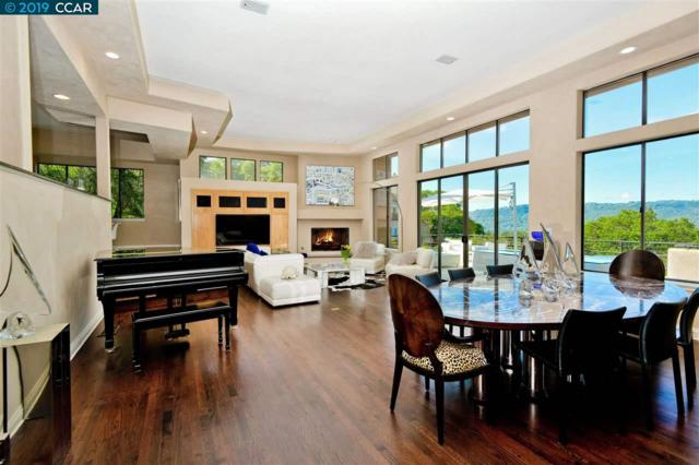 405 Oakshire Place, Alamo, CA 94507 (#CC40860547) :: Strock Real Estate