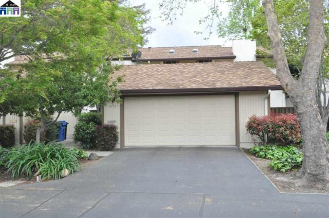 1697 Countrywood Ct, Walnut Creek, CA 94598 (#MR40860669) :: Live Play Silicon Valley