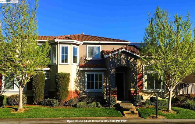710 Bloom St, San Leandro, CA 94577 (#BE40860858) :: Julie Davis Sells Homes