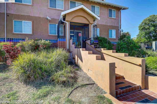 618 Lemon St, Vallejo, CA 94590 (#BE40860916) :: Strock Real Estate
