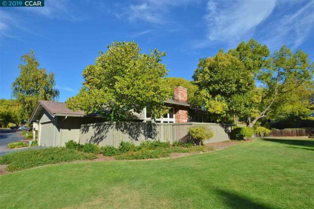 16 Rolling Green Cir, Pleasant Hill, CA 94523 (#CC40861000) :: Julie Davis Sells Homes