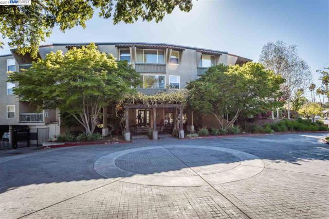 1085 Murrieta Blvd, Livermore, CA 94550 (#BE40861057) :: Strock Real Estate