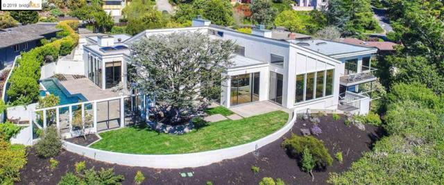 44 Arlington Ave, Kensington, CA 94707 (#EB40860492) :: Strock Real Estate