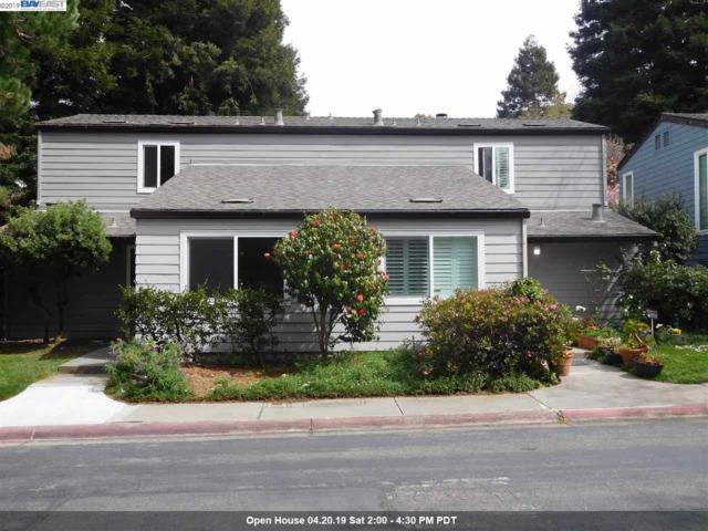 2 Emery Bay Dr, Emeryville, CA 94608 (#BE40861165) :: Julie Davis Sells Homes