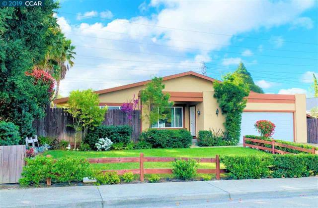 3368 Estero Dr, San Ramon, CA 94583 (#CC40861403) :: Strock Real Estate