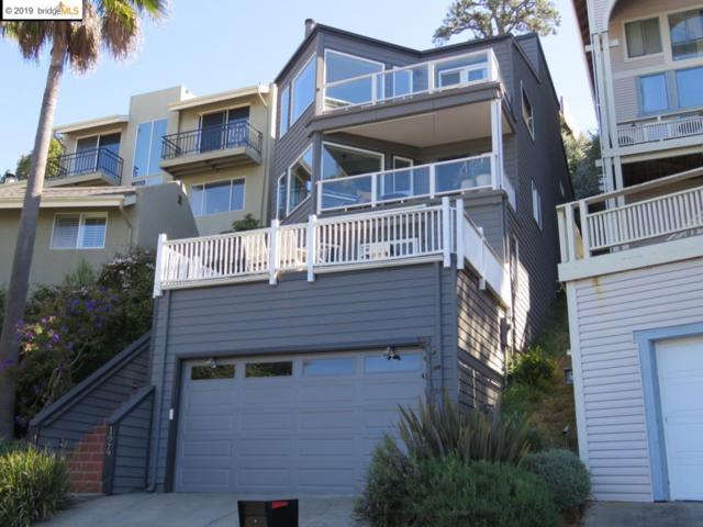 124 Bishop Ave, Richmond, CA 94801 (#EB40861429) :: The Kulda Real Estate Group
