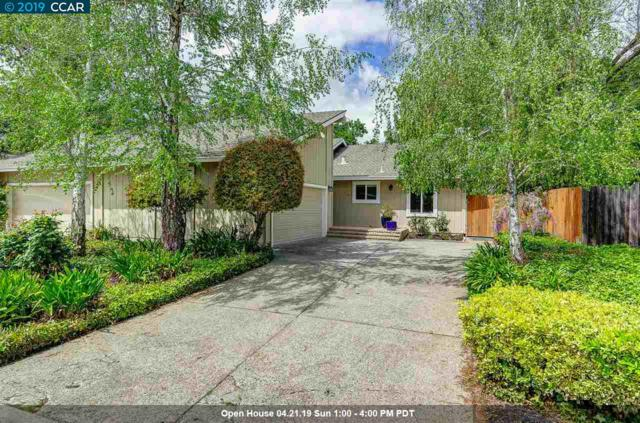22 Leeds Ct, Danville, CA 94526 (#CC40861458) :: The Realty Society