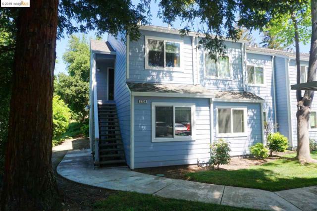 2734 Harvest, Antioch, CA 94531 (#EB40861520) :: The Goss Real Estate Group, Keller Williams Bay Area Estates