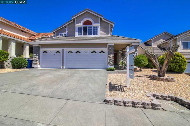 544 Topley Ct, Vallejo, CA 94591 (#CC40861763) :: Perisson Real Estate, Inc.