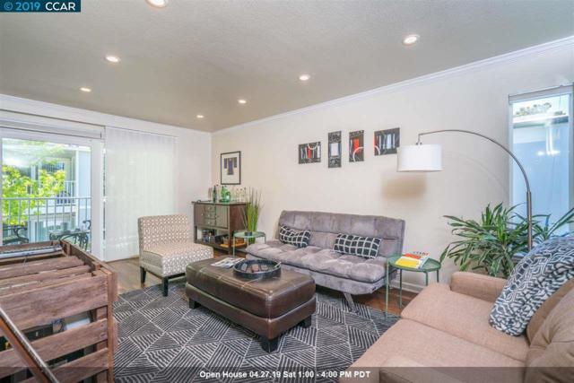 1576 Sunnyvale Ave, Walnut Creek, CA 94597 (#CC40861790) :: Perisson Real Estate, Inc.