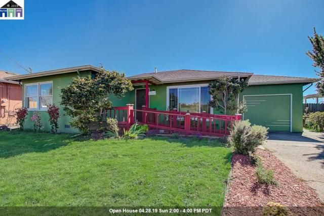 2567 Kevin Rd, San Pablo, CA 94806 (#MR40861865) :: Live Play Silicon Valley