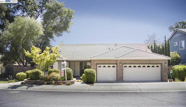 5121 Whistlers Bend Way, El Dorado Hills, CA 95762 (#BE40861946) :: Live Play Silicon Valley