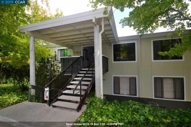 1441 Oakmont Dr, Walnut Creek, CA 94595 (#CC40862016) :: Strock Real Estate