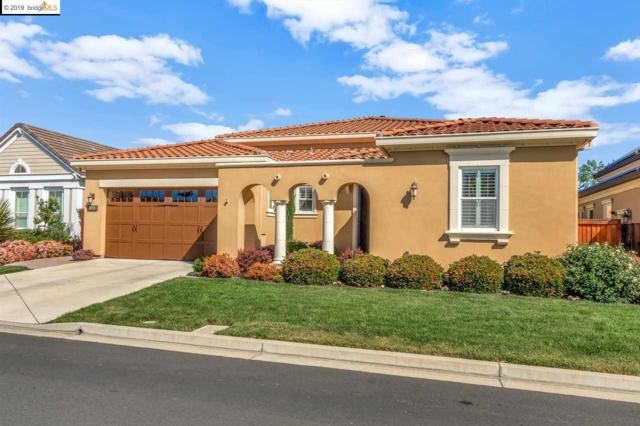 1851 Viognier Ct, Brentwood, CA 94513 (#EB40862204) :: Strock Real Estate