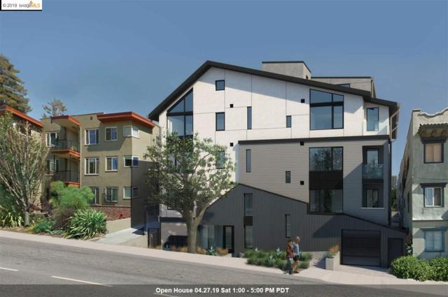 58 Vernon St, Oakland, CA 94610 (#EB40862453) :: The Warfel Gardin Group