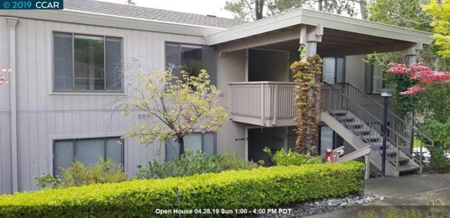 1317 Leisure Ln, Walnut Creek, CA 94595 (#CC40862495) :: RE/MAX Real Estate Services