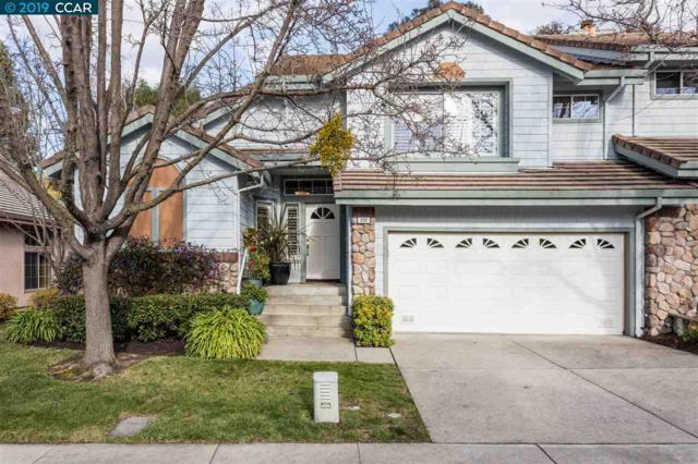 226 Promenade Lane, Danville, CA 94506 (#CC40862524) :: Strock Real Estate