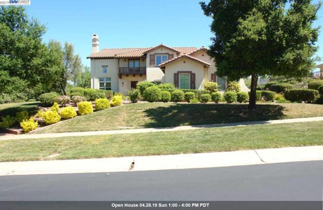 4365 W Ruby Hill Dr, Pleasanton, CA 94566 (#BE40862620) :: RE/MAX Real Estate Services