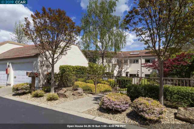 3258 Ptarmigan Dr, Walnut Creek, CA 94595 (#CC40862758) :: RE/MAX Real Estate Services