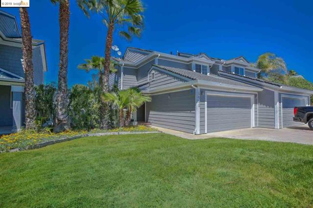 5663 Marlin Dr, Discovery Bay, CA 94505 (#EB40862908) :: Brett Jennings Real Estate Experts