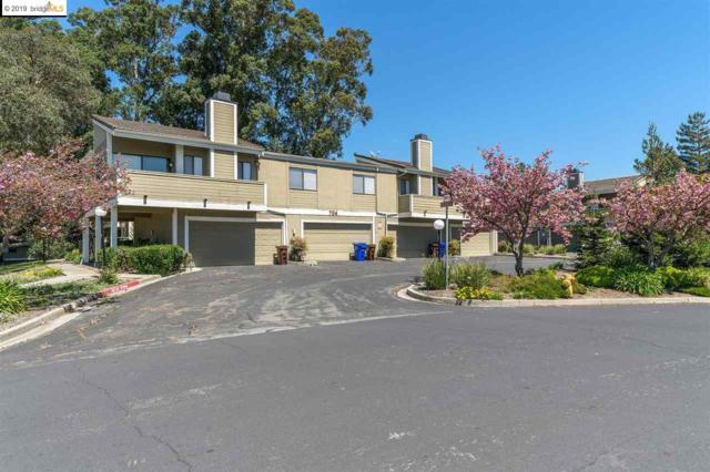 704 Hermes, Hercules, CA 94547 (#EB40863097) :: Strock Real Estate