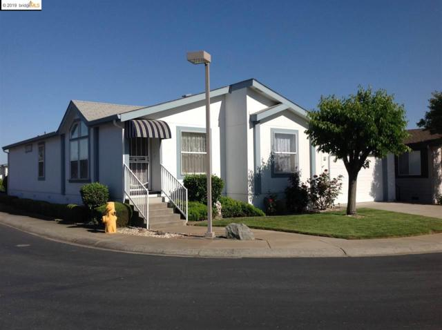 1827 Athens Ln., Antioch, CA 94509 (#EB40864079) :: Strock Real Estate