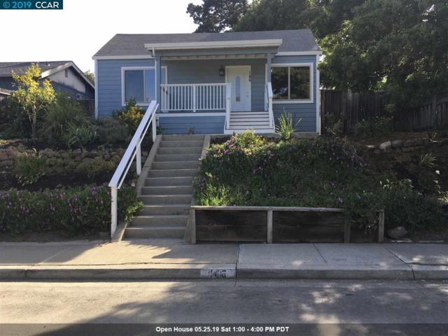 146 Norman Ave, Concord, CA 94520 (#CC40864242) :: Strock Real Estate