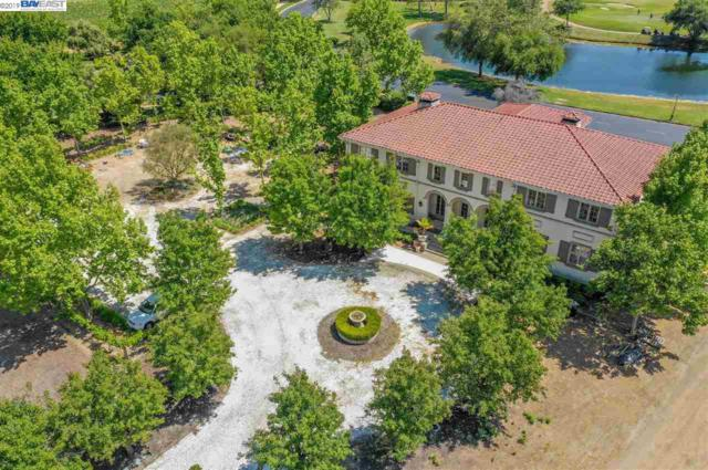 2001 Ruby Hill Boulevard, Pleasanton, CA 94566 (#BE40864535) :: The Goss Real Estate Group, Keller Williams Bay Area Estates