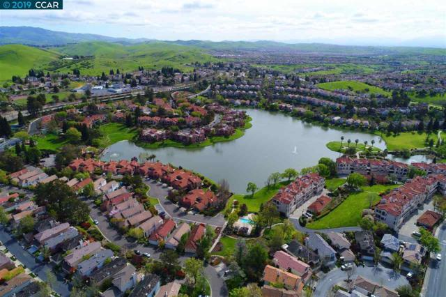 3117 Lakemont Drive, San Ramon, CA 94582 (#CC40864600) :: Strock Real Estate