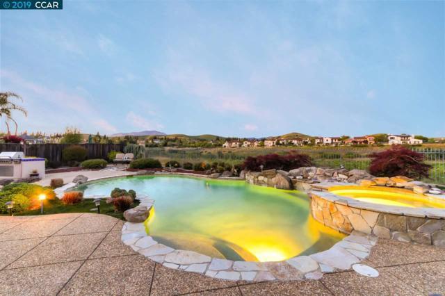 3534 Rosincress Dr, San Ramon, CA 94582 (#CC40864684) :: Strock Real Estate