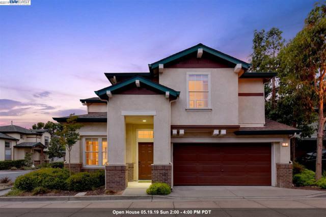 1 Cohen Court, Alameda, CA 94501 (#BE40864846) :: Strock Real Estate