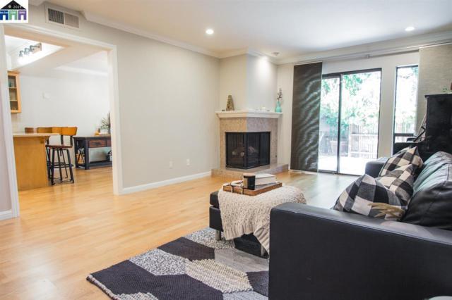 820 Tampico, Walnut Creek, CA 94598 (#MR40864858) :: Strock Real Estate