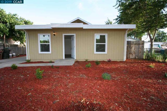 23 Rossi Ave, Antioch, CA 94509 (#CC40865025) :: Strock Real Estate