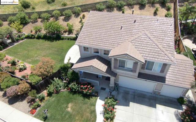 2511 Cambridge Dr, Antioch, CA 94509 (#EB40865241) :: Strock Real Estate