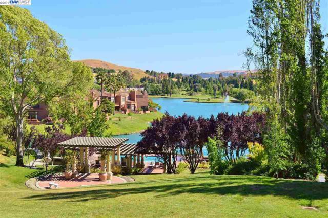 3089 Lakemont Dr, San Ramon, CA 94582 (#BE40865270) :: Strock Real Estate