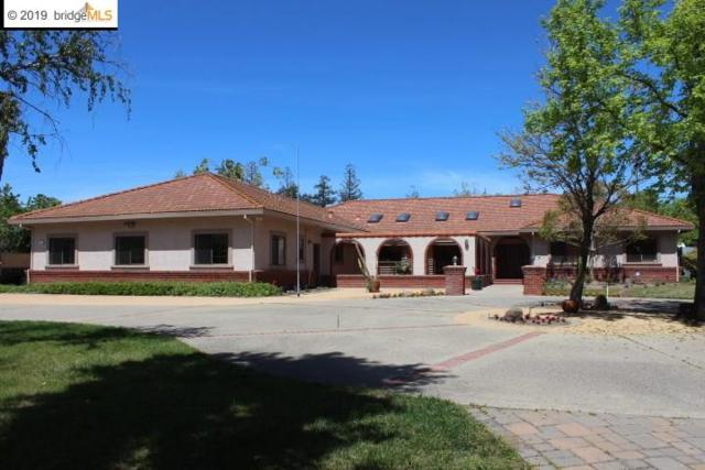 3077 Frandoras Cir, Oakley, CA 94561 (#EB40865337) :: Strock Real Estate