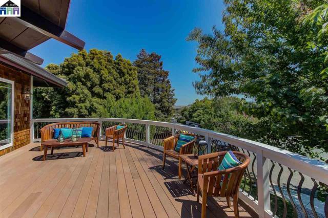 1150 Church St, Benicia, CA 94510 (#MR40865431) :: Strock Real Estate
