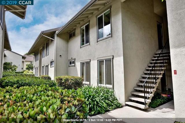 2560 Walnut Blvd, Walnut Creek, CA 94596 (#CC40865616) :: The Warfel Gardin Group