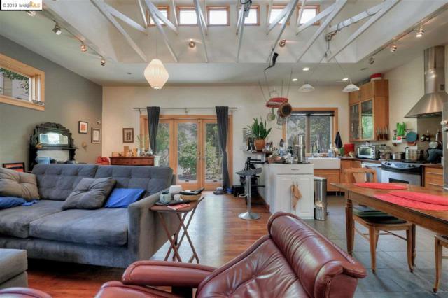 838 59Th St, Oakland, CA 94608 (#EB40865653) :: Strock Real Estate