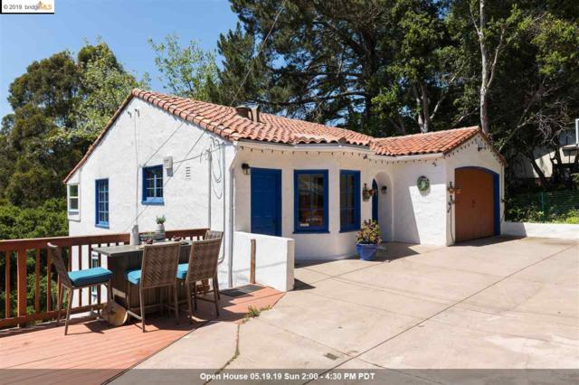 6067 Aspinwall Rd, Oakland, CA 94611 (#EB40865702) :: Strock Real Estate