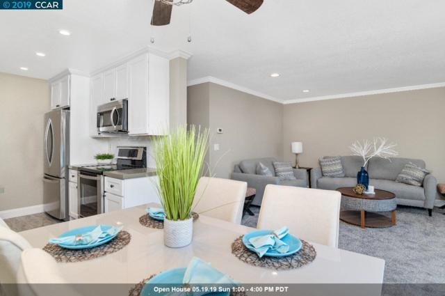 3045 Fostoria Cir, Danville, CA 94526 (#CC40865775) :: Strock Real Estate