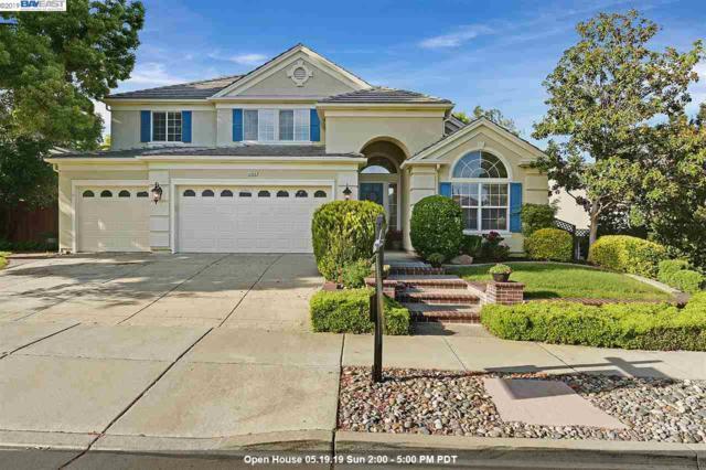 4088 Emerson Dr, Livermore, CA 94551 (#BE40865781) :: Strock Real Estate