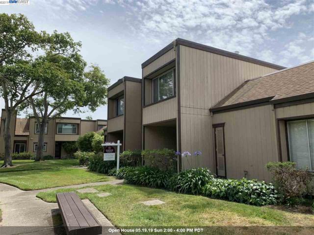 3415 Redhook Lane, Alameda, CA 94502 (#BE40865824) :: Strock Real Estate