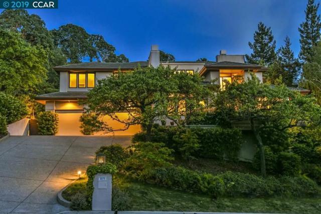 3070 Stonegate Dr, Alamo, CA 94507 (#CC40865832) :: Strock Real Estate