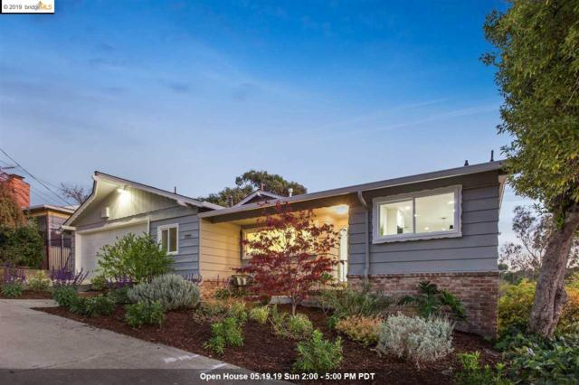 8483 Ney Ave, Oakland, CA 94605 (#EB40865905) :: Strock Real Estate