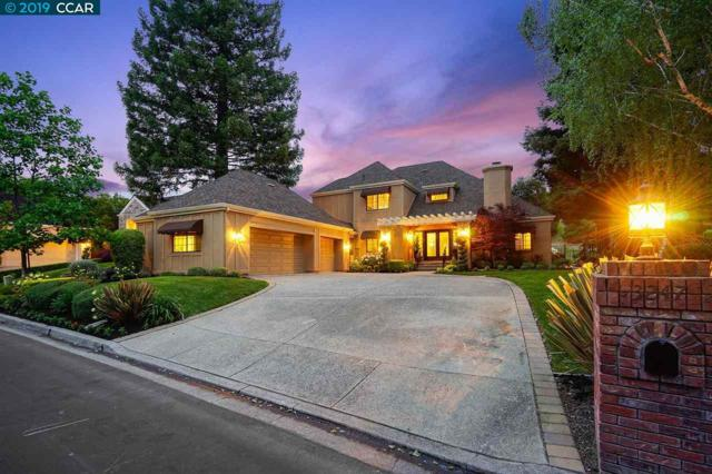 3247 Blackhawk Meadow Dr, Danville, CA 94506 (#CC40865910) :: Strock Real Estate