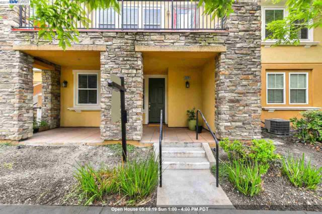3379 Monaghan St, Dublin, CA 94568 (#BE40865941) :: The Warfel Gardin Group