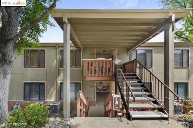 1216 Oakmont Dr, Walnut Creek, CA 94595 (#EB40866025) :: Maxreal Cupertino