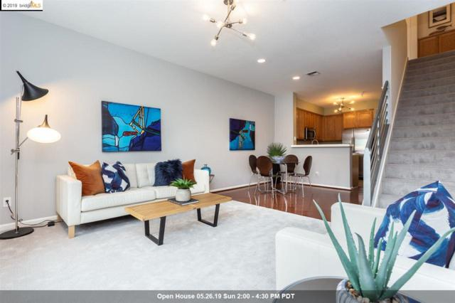 1411 Nevin Plz, Richmond, CA 94801 (#EB40866081) :: Strock Real Estate