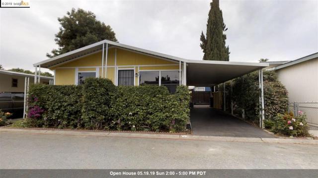200 Ford Road, San Jose, CA 95136 (#EB40866140) :: The Warfel Gardin Group